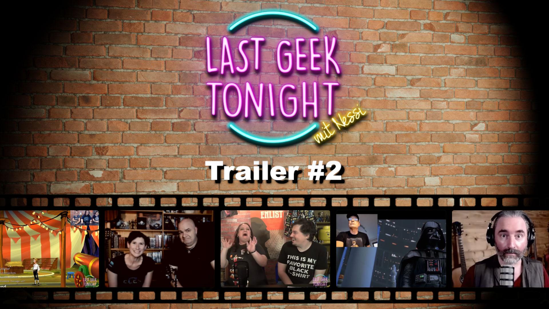 thumb_trailer#2