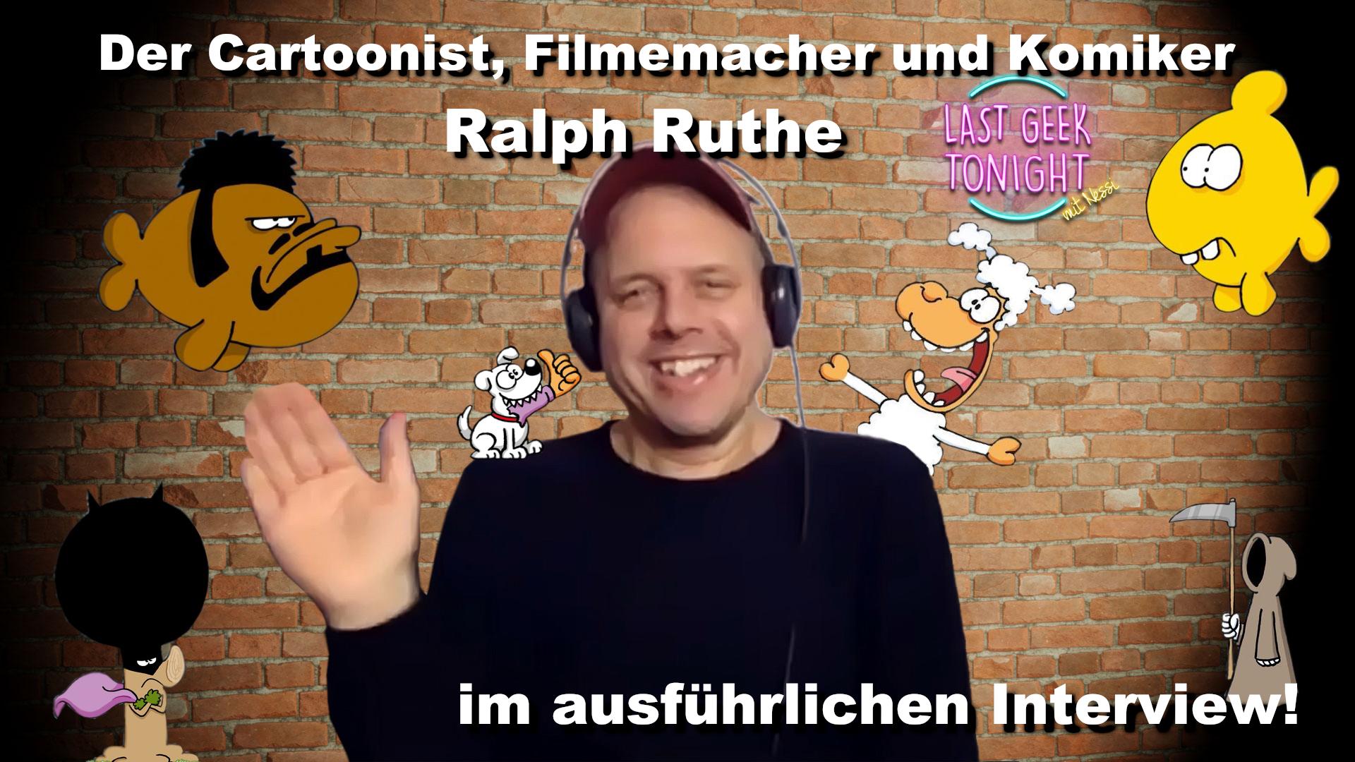Thumb_Ruthe
