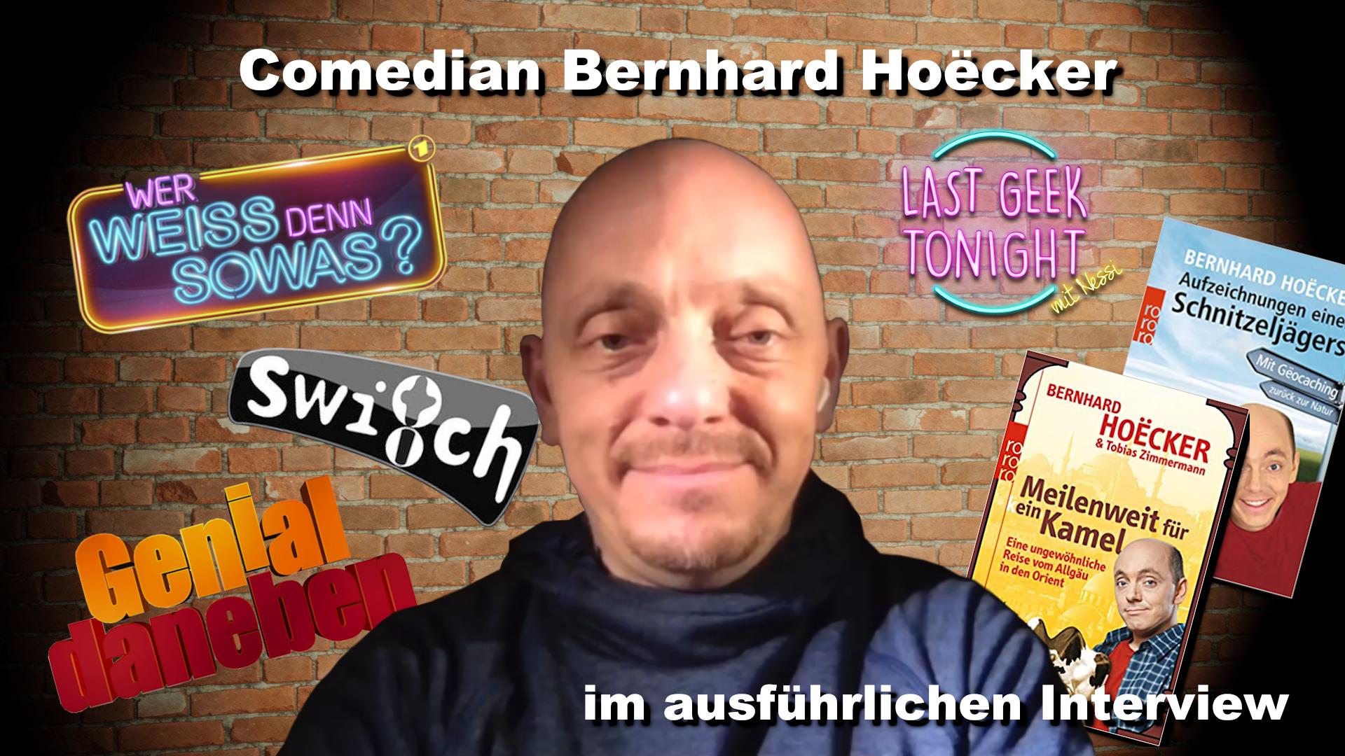 Thumb_Hoëcker